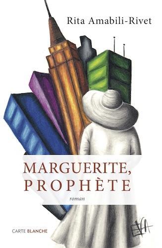 Marguerite_couv_finale-2014-06-16-copie-2
