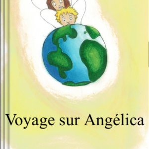 angelica_amabili_ebook