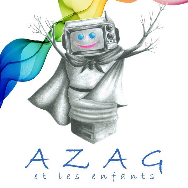 azag-cover