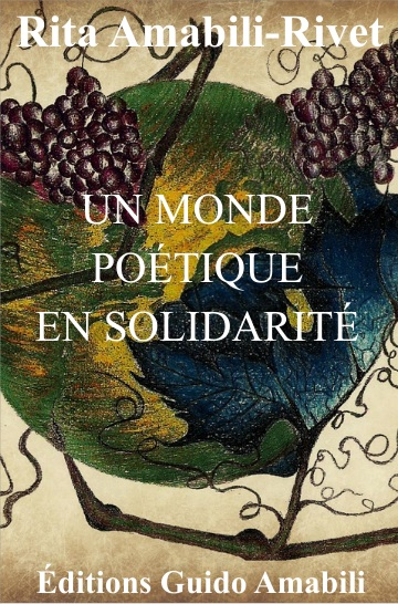 couverture_solidarite