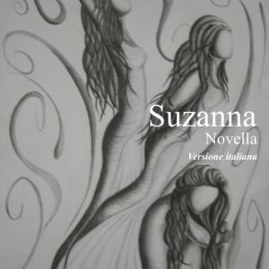 suzanna-couverture