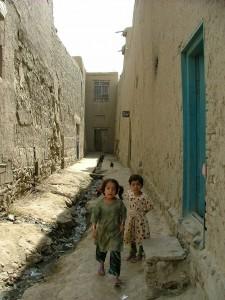 children-4869_1280