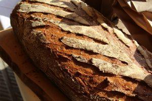 bread-721219_1280