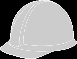 hard-hat-296665_1280