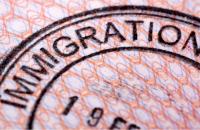 Immigration d'hier, Immigration d'aujourd'hui : Ce que le passé nous a appris