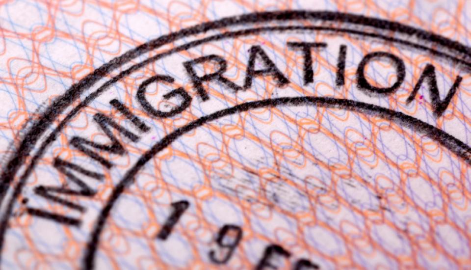 Immigrazione di ieri, Immigrazione oggi – Ciò che il passato ci ha insegnato