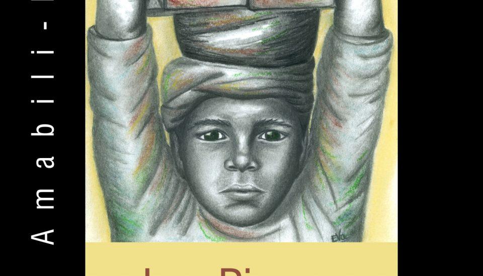 L'achat responsable= Solidarité envers les enfants travailleurs