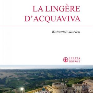 La-lingère-dAcquaviva-546x800