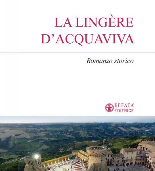 La-lingère-dAcquaviva-546×800