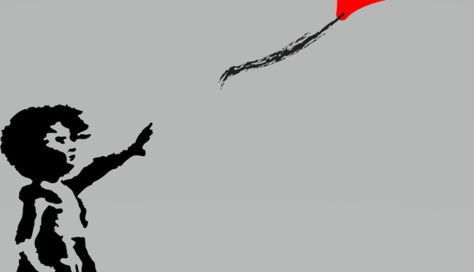 JOURNÉE MONDIALE DE LA PRÉVENTION DU SUICIDE, HOMMAGE À RICHARD